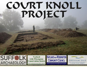 Court Knoll Project